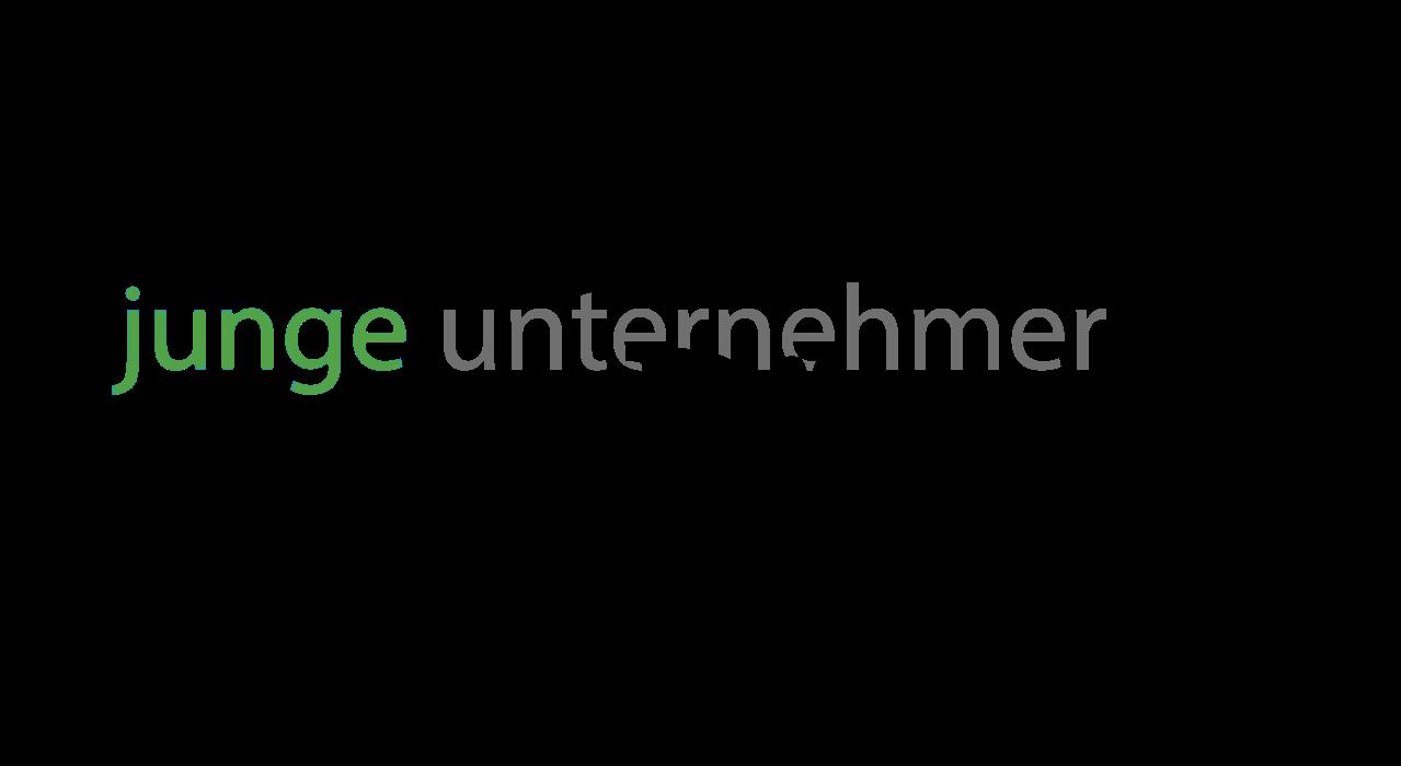 Junge Unternehmer Düren Logo Kopie