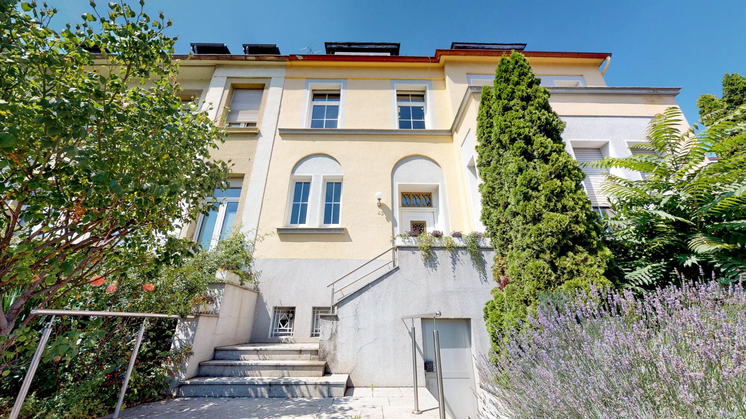 Immobilienmakler Düren Referenzen 17