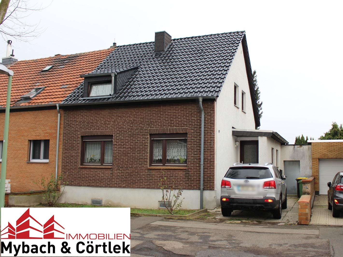Immobilienmakler Düren Referenzen 2