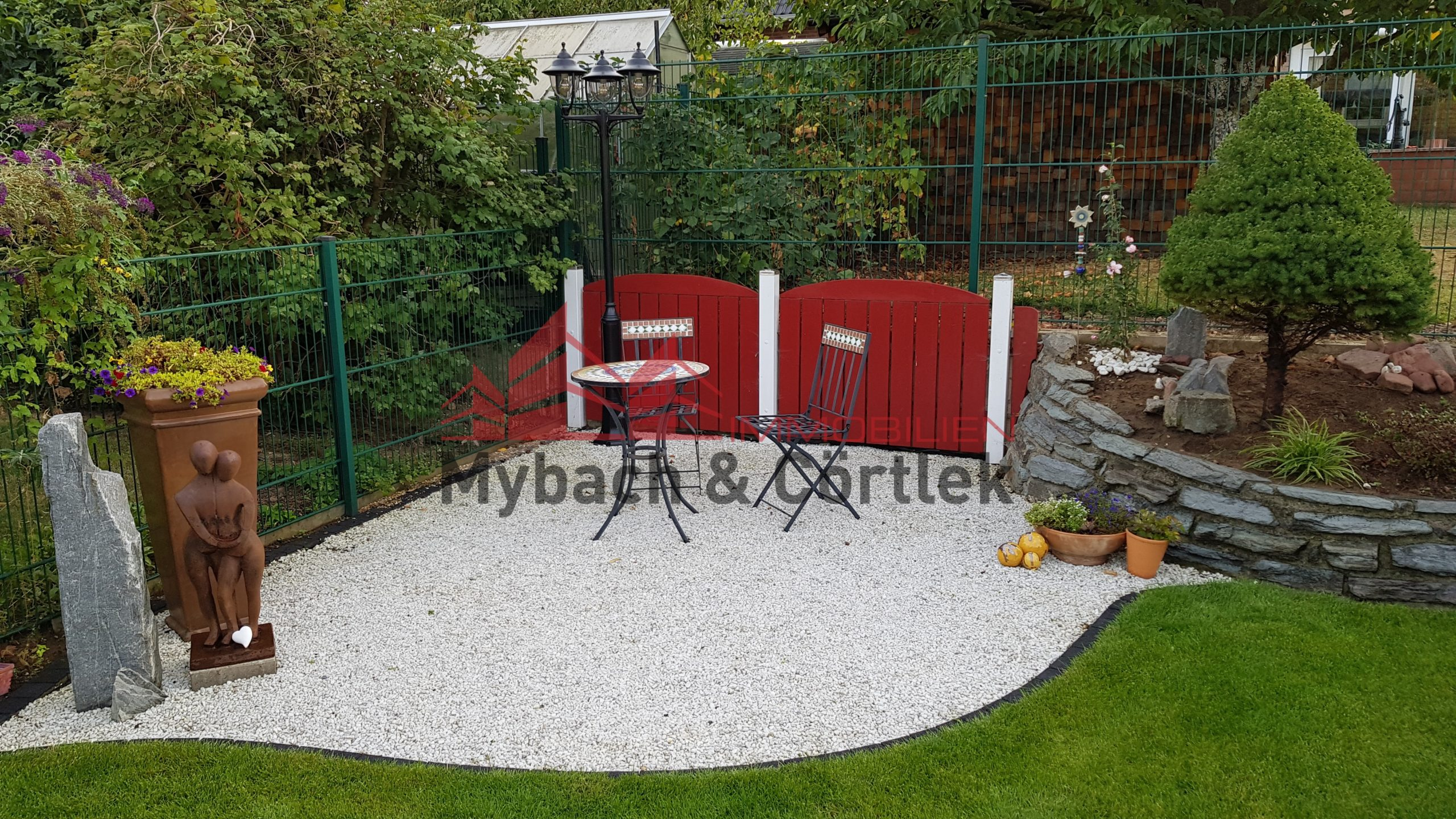 batch_1-4 Garten