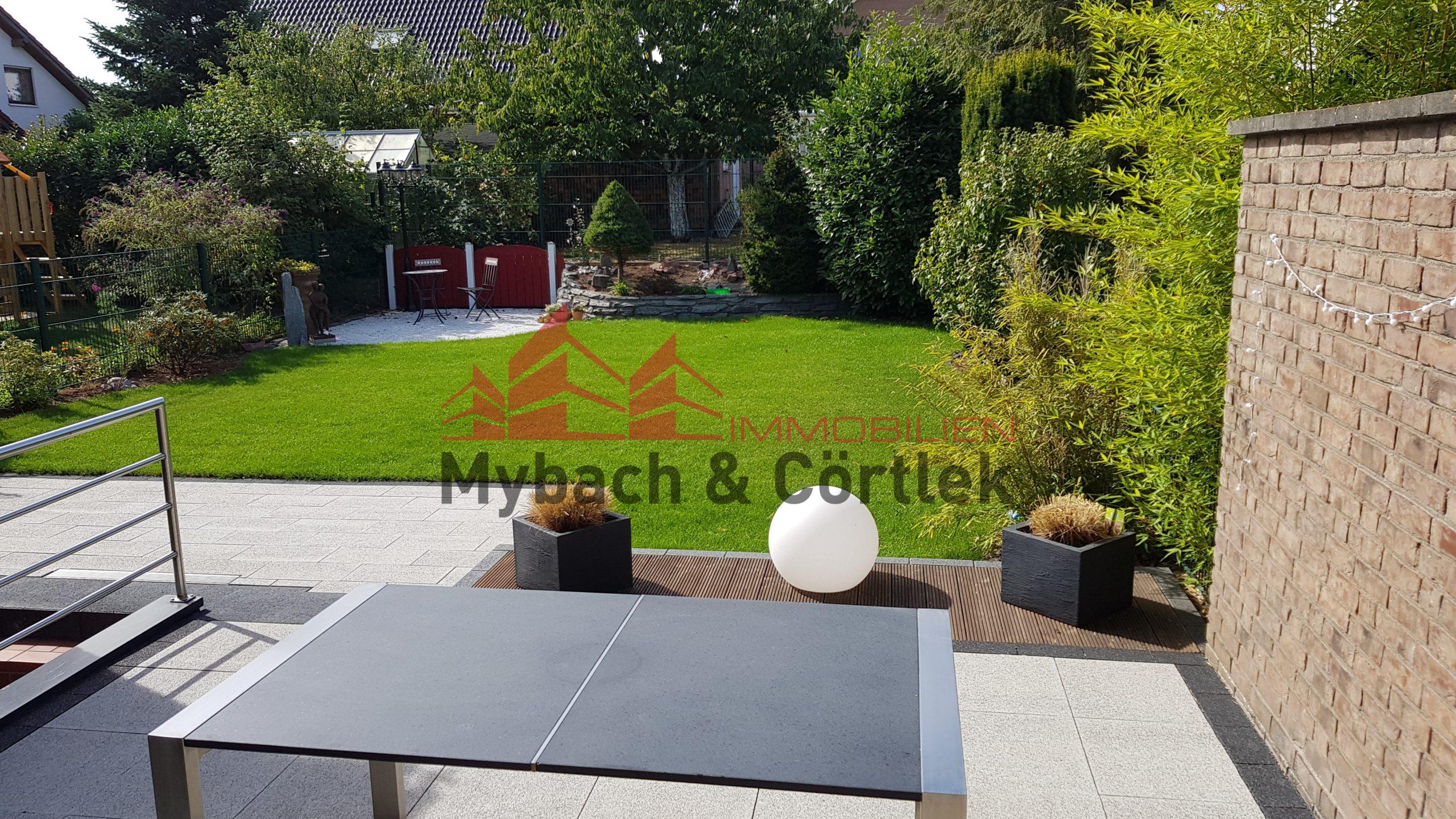 batch_1-5 Garten