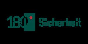 180grad-logo