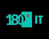 180it-logo