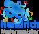 5745647_Logo01_CMYK.jpg-768x668-removebg-preview