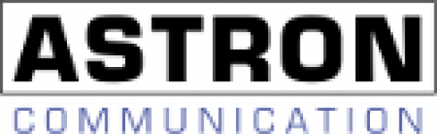 Astron_Communication_Logo_150
