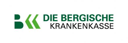 BKK_Logo_Querformat_4c