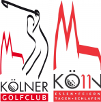 Beide_Logos_Golfclub