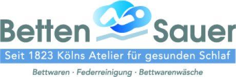 BettenSauer_Logo_Pfade_final_4c