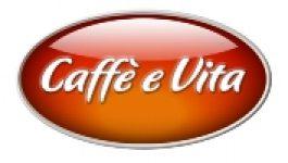 CaffeeVita_Logo_klein