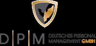 DPM_Logo_500
