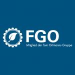 FGO-Logo_quadratisch