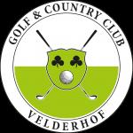 GCCV_Logo