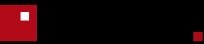 Glawe-GmbH-Logo-Vektor-2015-03-18-AH
