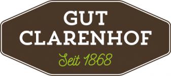 Gut_Clarenhof_Logo_500