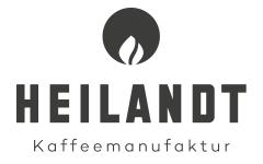 Heilandt_Logo_PNG_gross
