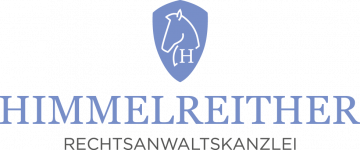 Himmelreither_Logo_Pantone21231