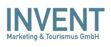 Invent_Logo_MT_blaugrau