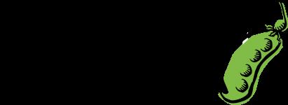 Kaiserschote_Logo_transparent