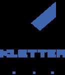 Kletterfabrik_Köln_Logo_150