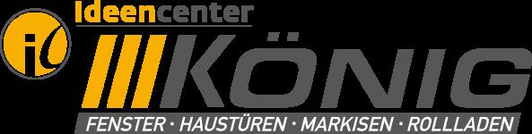 Koenig_Logo_mit_Balken_cmyk