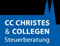 LOGO-Christes-und-Collegen-Steurerberatung-RGB-72dpi