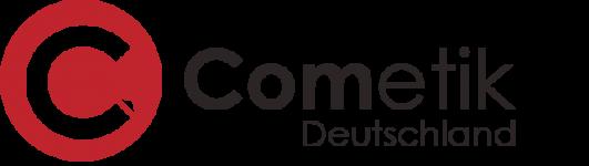 Logo-Cometik_transparent-2019