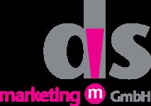 Logo-D.S.-NEU-2020-1