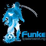 Logo-FUNKE_300DPI-1