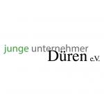 Logo JungeUnternehmerDüren