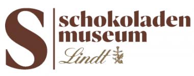 Logo-SMK-transparent