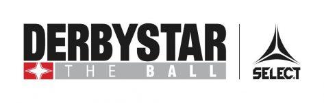 Logo-derbystar_1