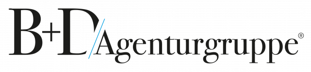 Logo_Agenturgruppe2