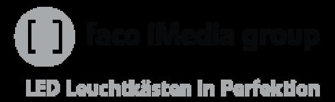 Logo_FacoiMedia_neu2020