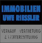 Logo_Riessler
