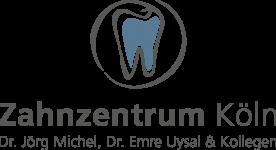 Logo_ZZK_PNG
