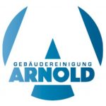 Logo_klein_Email-Signatur-mitchell-Groß-Google