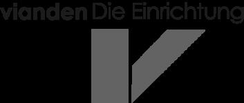 Logo_vertikal