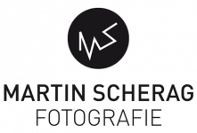 Martin_Scherag_Logo_500