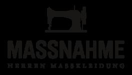 Massnahme_Logo_150_S