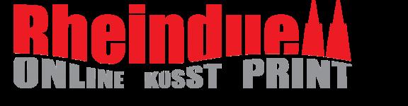 NEU_Logo_Rheinduett_OnlineKüsstPrint_RZ_NEU