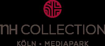 NHC_Koeln-Mediapark_Pos_CMYK