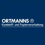 Ortmanns-Logo_quadratisch