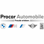 Procar_Logo_1200x1200_FB_Insta_v1