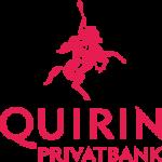 QBA_Logo_RGB