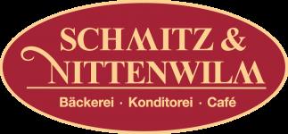 Schmitz-Nittenwilm-Logo-RGB
