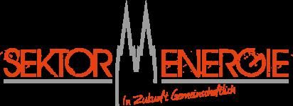 Sektor-Energie-logo