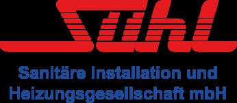 Su_hl-Logo