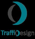 TD-logo-neu-welovenetzwerk