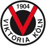 Viktoria-Köln-1904_pixel_ws