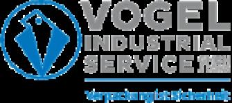 Vogel_Industrial_Services_Logo_150